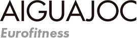 Logo Aiguajoc