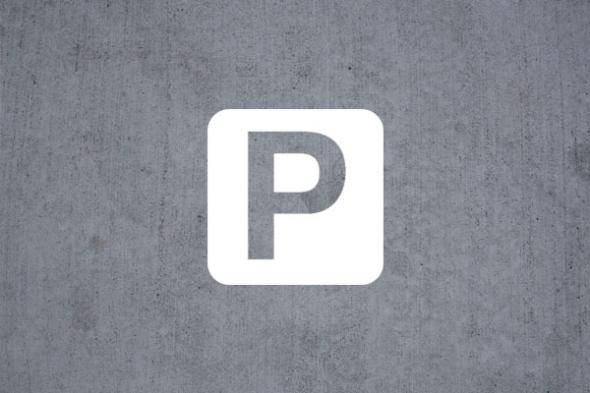 Gimnasio con parking Sant Antoni