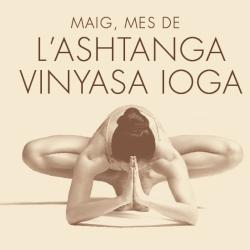Yoga en Sant Antoni