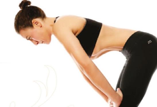 Ejercicios hipopresivos y sus beneficios