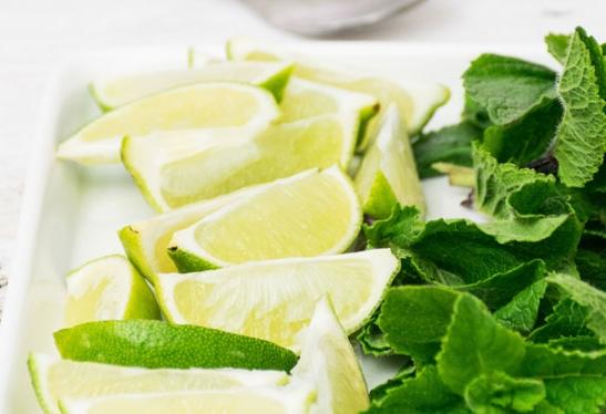 recetas saludables con aiguajoc