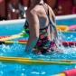Aiguajoc_aquacross training