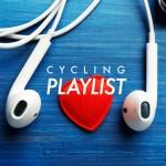 cycling-playlist-gimnasio