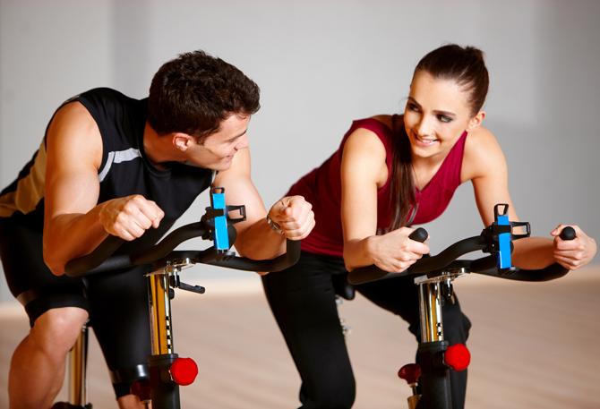 entrenar-en-pareja