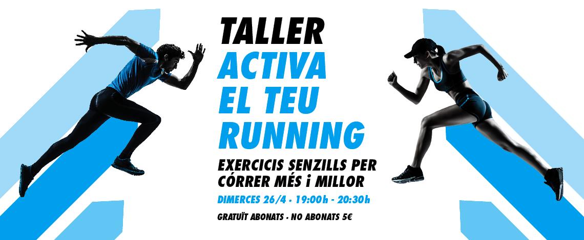AJ17_Taller Running_2_Slider Web_1140x470px