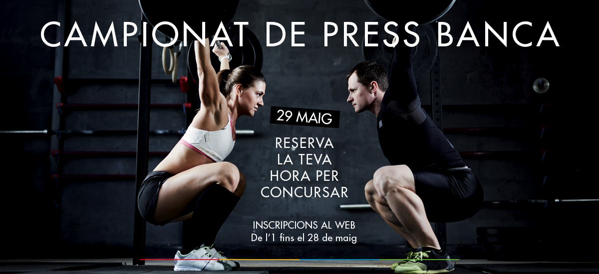 AJ17_Press Banca_Slider Web_B