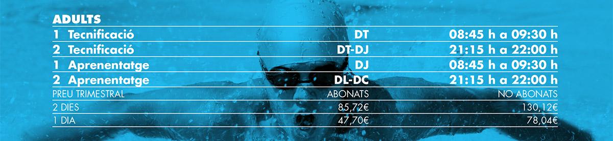 cursos-natacio-ADULTS-temporada